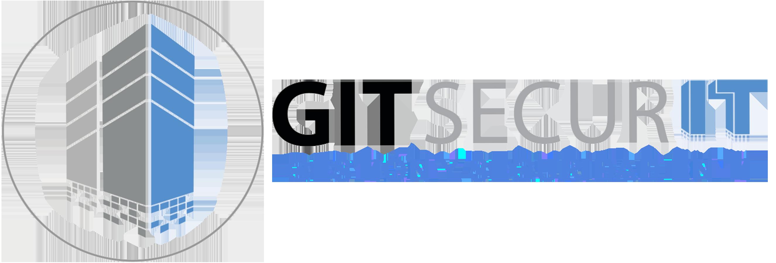 GitSecurit